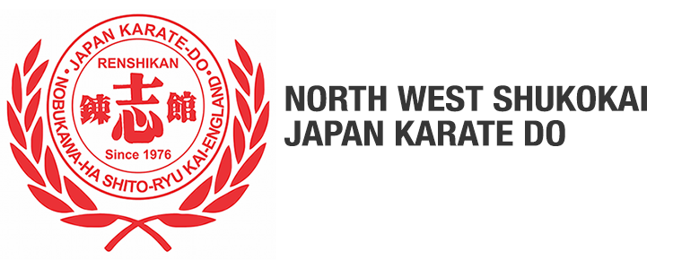 North West Shukokai Karate
